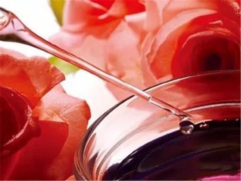 """""""玫瑰果油""""真有传说的那么神奇吗?"""