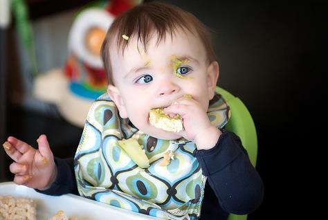 这6类食物,宝宝再饿也不能让他吃!