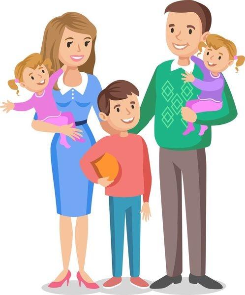 在你眼里,孩子重要还是老公重要?