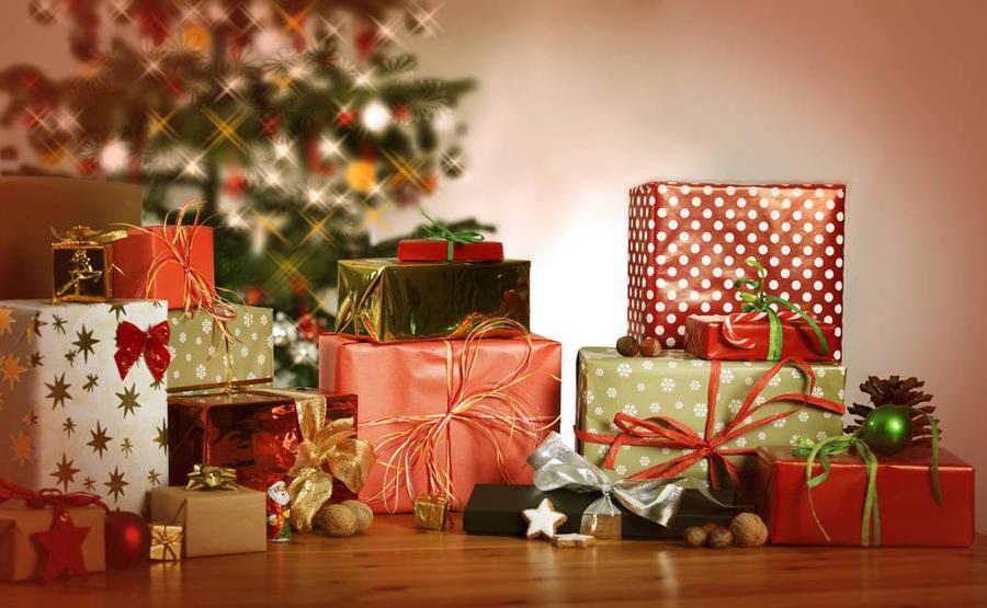 直男送礼物选什么好,圣诞生日礼物送巧克力礼盒