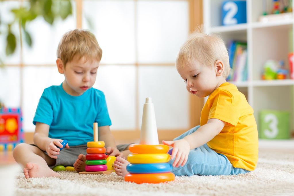 公办or私立幼儿园,你会怎么选?第4张-券麻麻