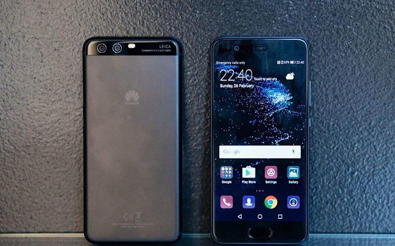 现在华为最值得购买的手机,降价幅度大