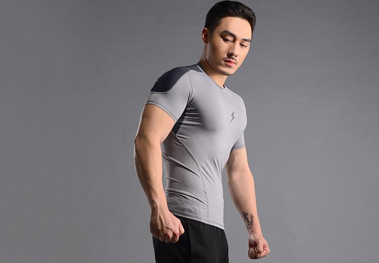 为您整理好了健身穿搭,动起来吧