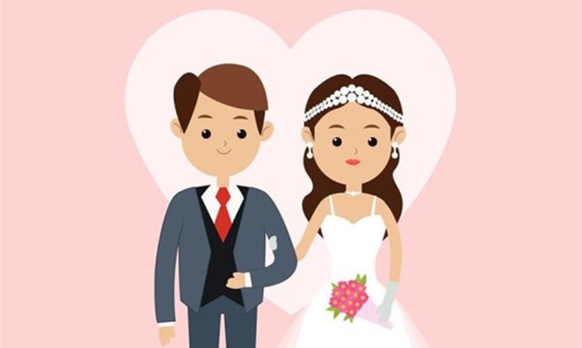 今后女儿若要远嫁,作为父母你会同意吗?