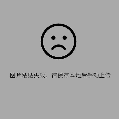 iOS12新功能缓解手机瘾 网友不看好