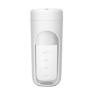 olayks出口款小型便携式榨汁果汁机