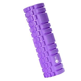 瘦腿神器肌肉放松滚轴棒瑜伽泡沫轴