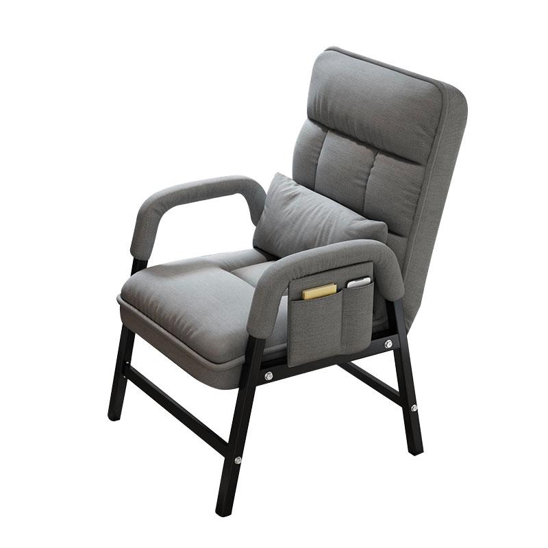 舒服久坐家用大学生懒人宿舍电脑椅质量怎么样