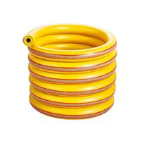 煤气管液化气灶管家用防爆燃气管热水器配件天然气软管中高压专用
