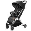 Pouch婴儿推车可坐可躺宝宝儿童超轻便折叠简易手推车子bb伞车
