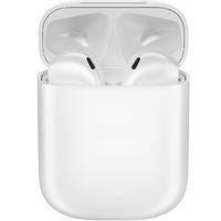 冠格真无线苹果华为耳机评价如何
