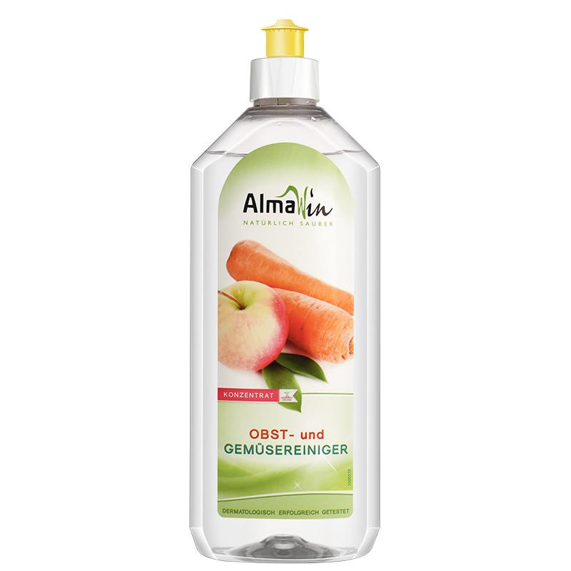 【Almawin】水果果蔬清洗剂果蔬专用