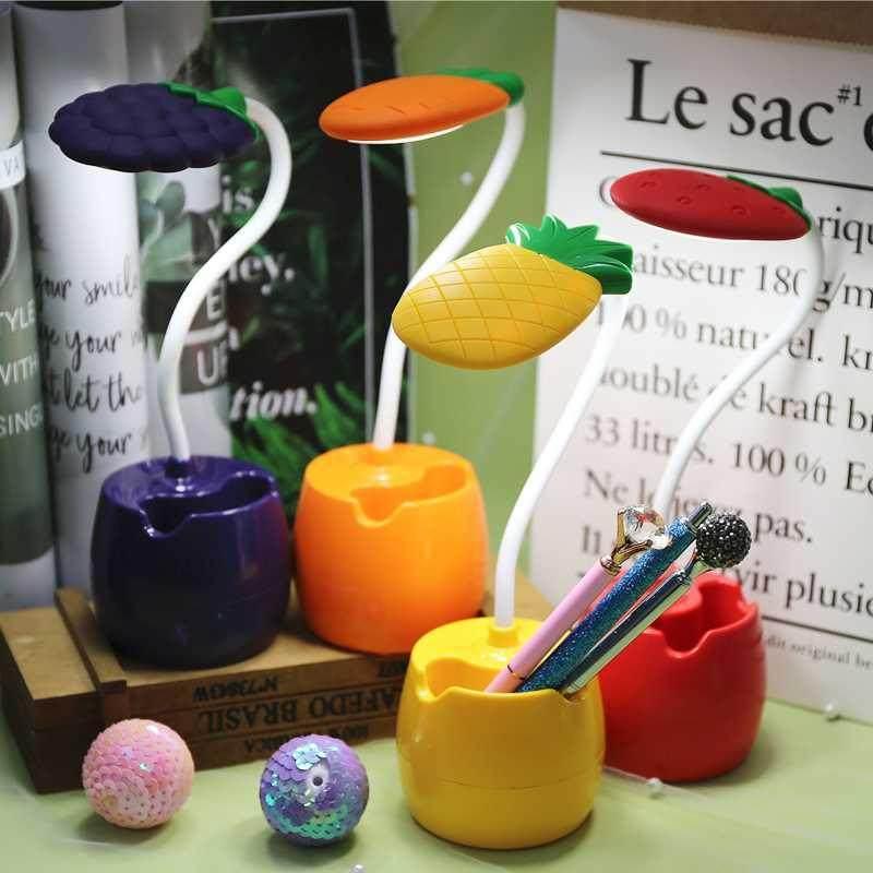 生日礼物14创意儿童小礼品11实用13初中学生16男孩子15女孩10岁12