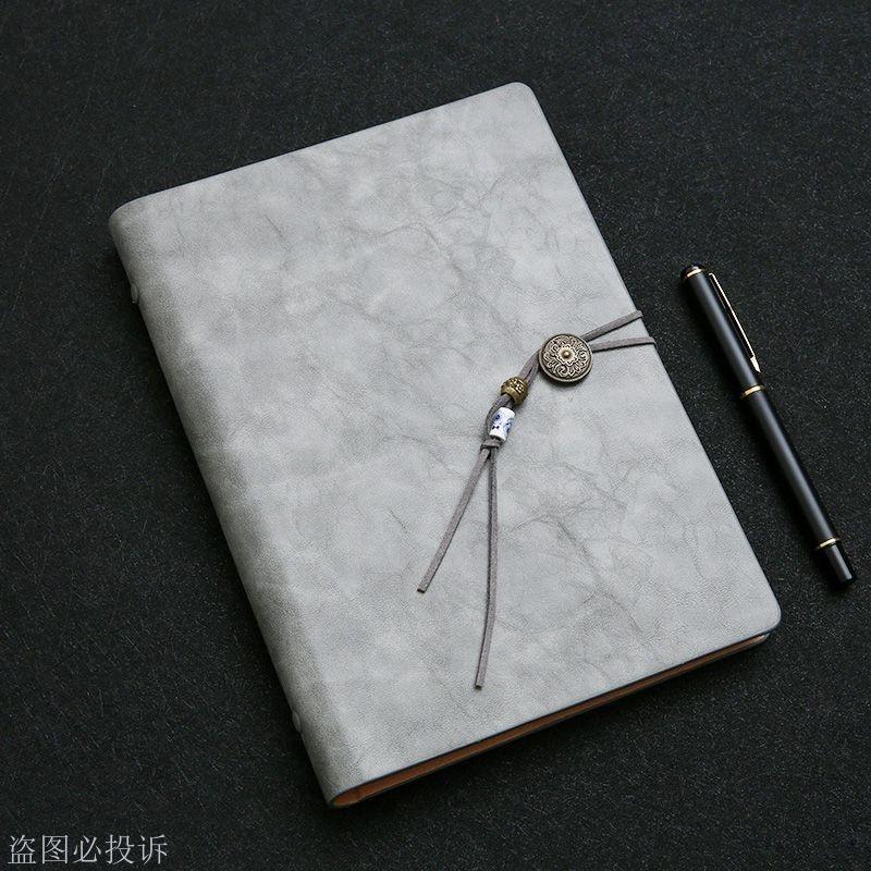 笔记本子文艺精致礼物男生给男朋友写情书的本子学生生日简约清新