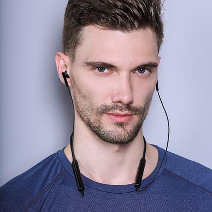 氧气蓝牙耳机Pro版1个+口袋充电宝1个