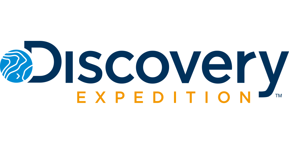 DISCOVERY EXPEDITIONArray