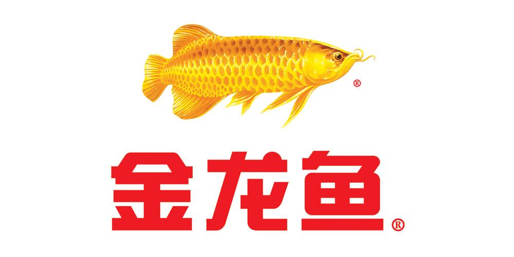 金龍魚Array