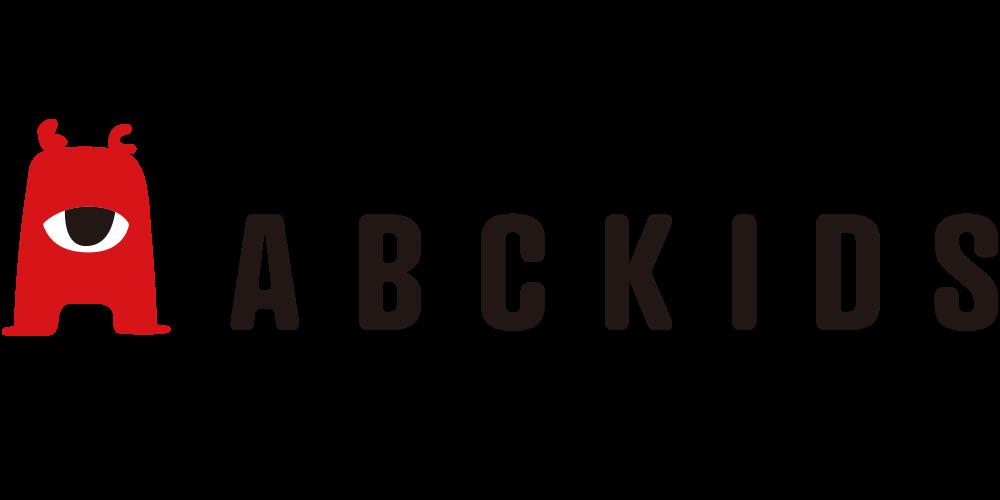 abckidsArray