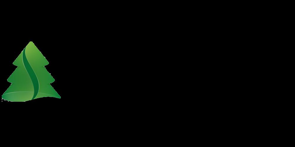 杉杉Array