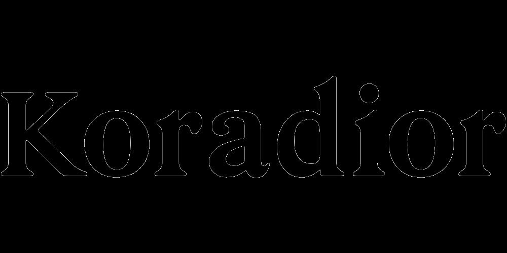 Koradior/珂莱蒂尔