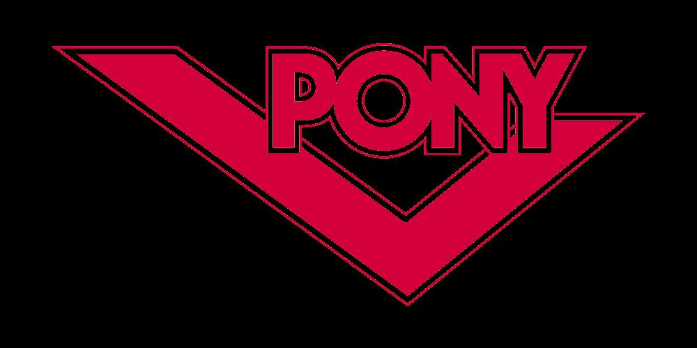 波尼Array