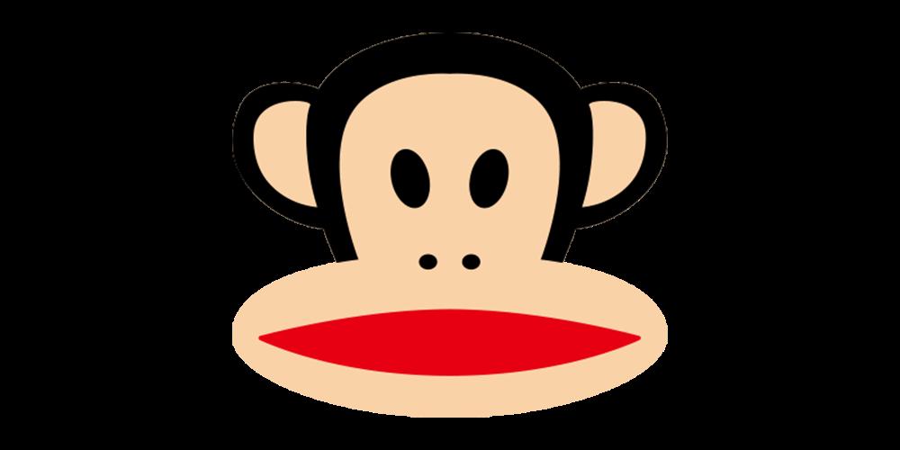 大嘴猴Array