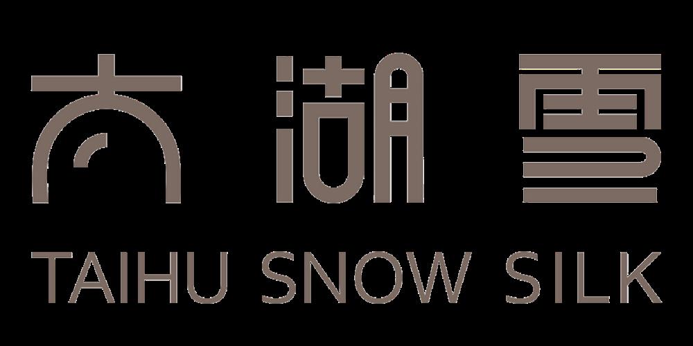 太湖雪Array