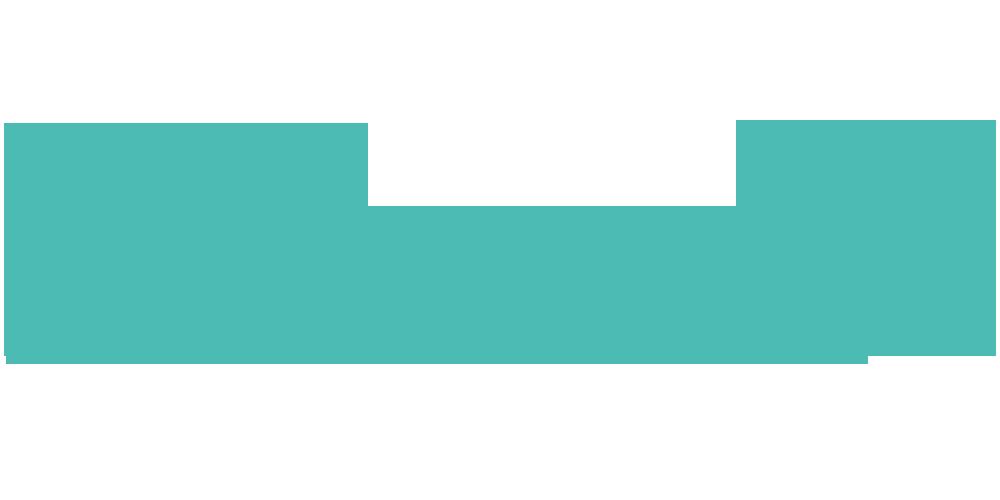 INMAN/茵曼