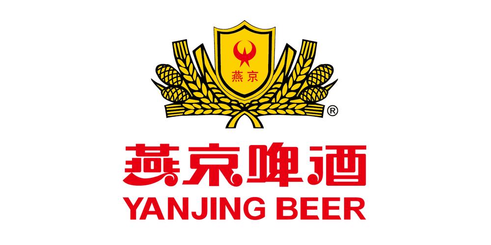 燕京啤酒Array
