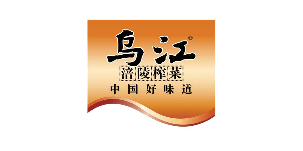 乌江Array