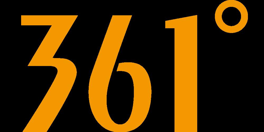 361°Array