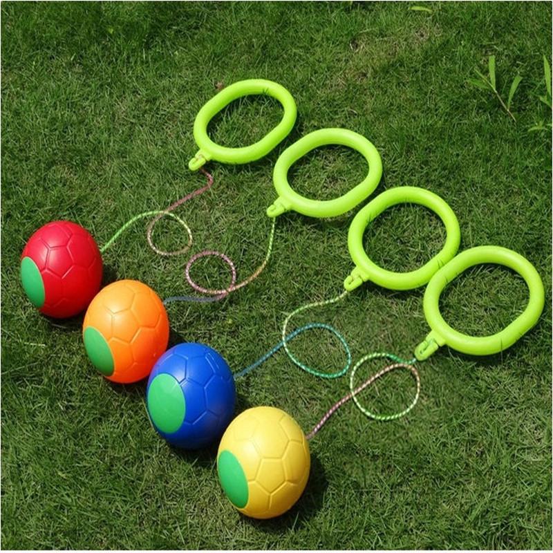 Детские игрушки / Товары для активного отдыха Артикул 652801677913