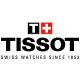Tissot天梭手表官方网