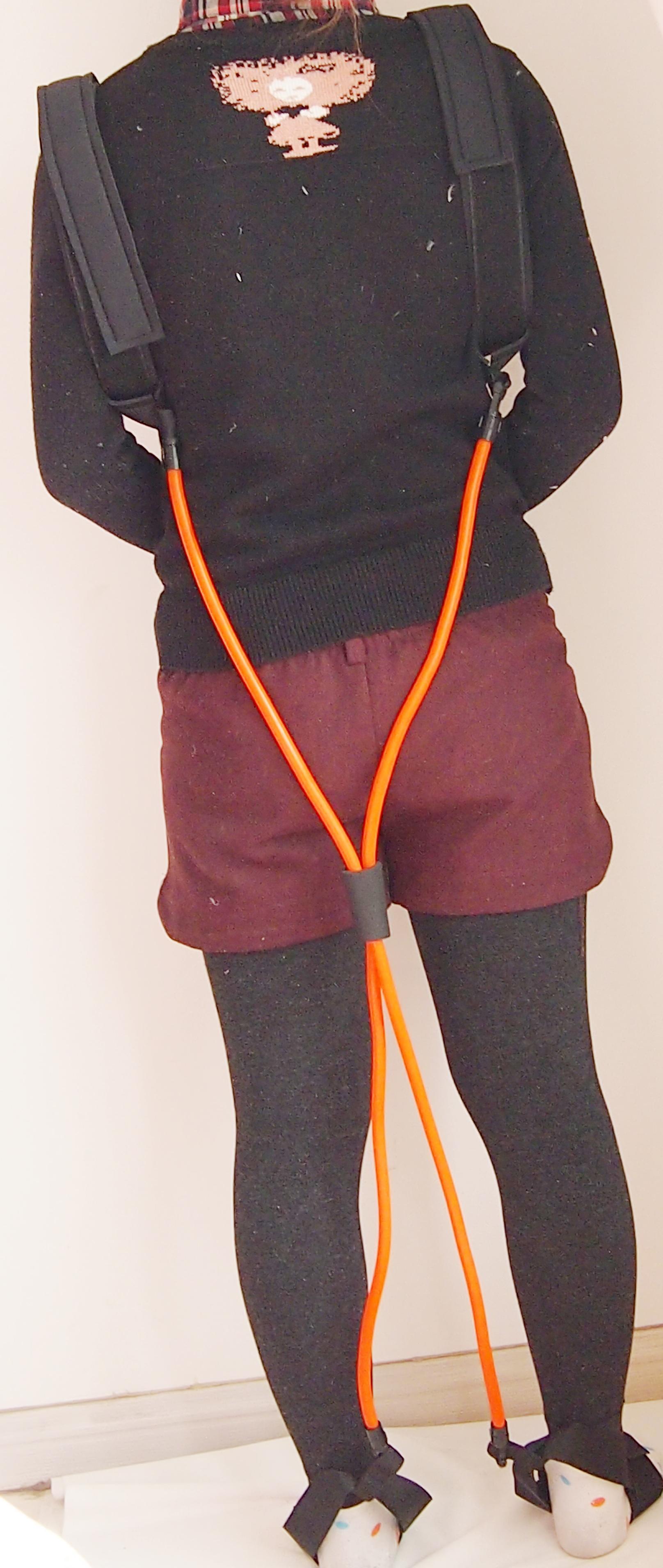Бесплатная доставка сила мир плавать борьба нога тренер лягушка плавание подъем плавание нога мощность обучение буксировка послеродовой обучение