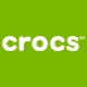 crocs官方网站旗舰店