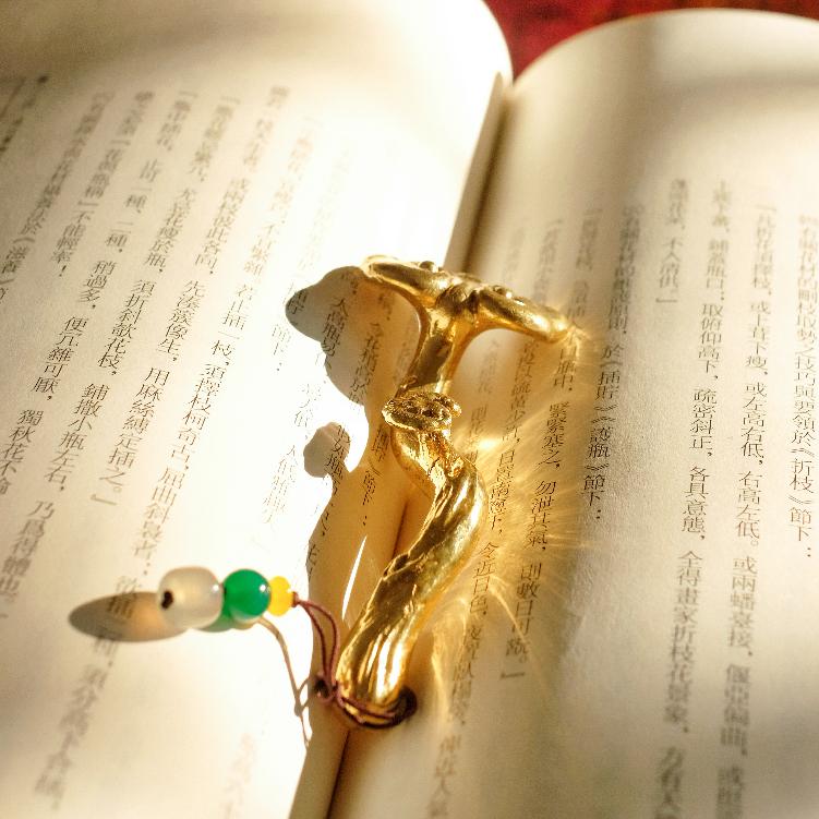 Ручка lucidum ganoderma архива вала масла tung тепла латунная кладет пресс-папье для того чтобы сопрягать естественный агат к падениям 4g7t3p4r5y3k6w3x вида