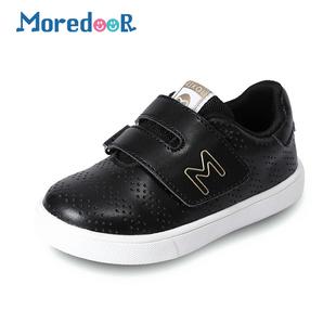 魔豆哩咕1-5岁男女童运动鞋休闲鞋