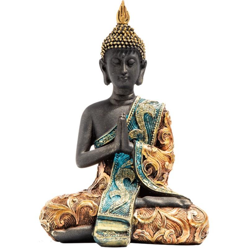 泰国佛像家居装饰品玄关酒柜摆设质量怎么样