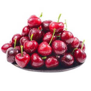 智利进口车厘子2斤装3新鲜大樱桃