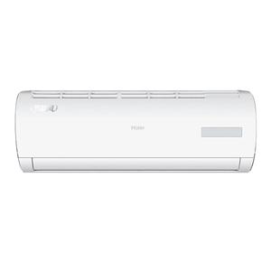 haier /海尔1.5 p匹单冷空调