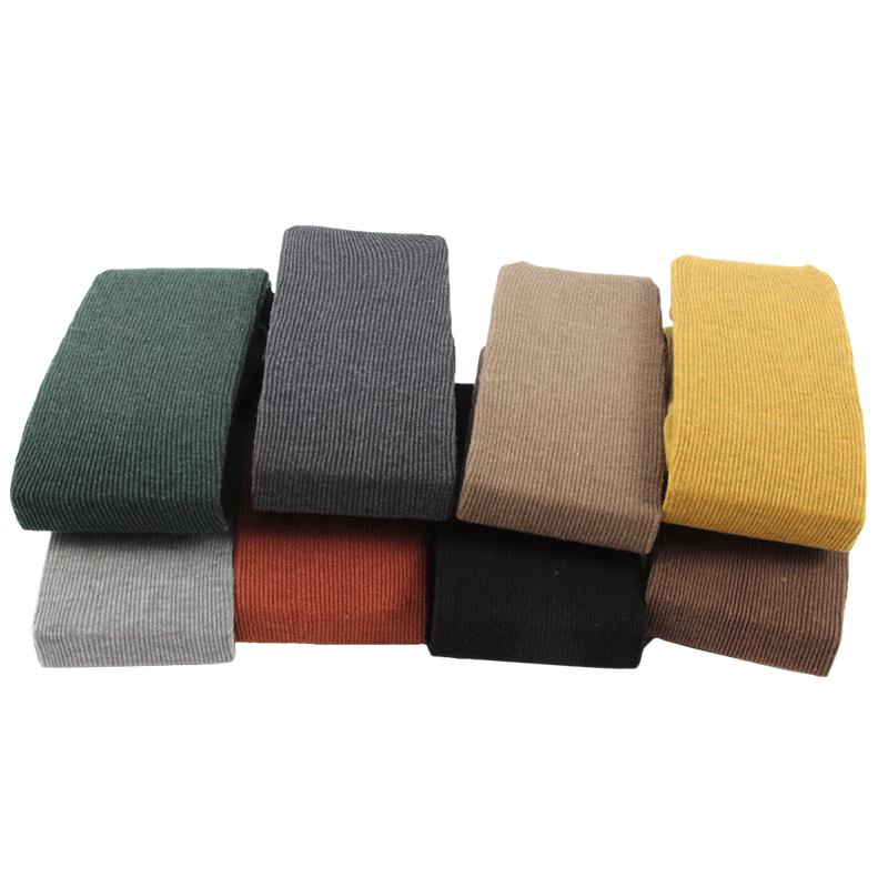 600D羊毛加绒打底裤显瘦魔力裤羊脂绒