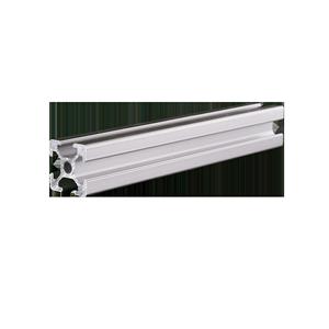 璐琥流水线加工型材铝方管铝型材