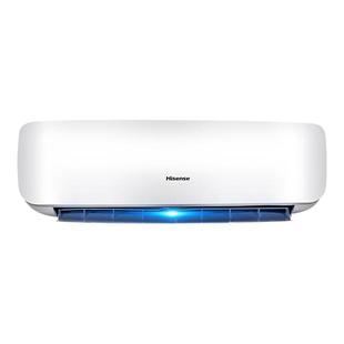 Hisense 海信 KFR-50GW/A8D880Z(YP)-A1 变频 2匹 壁挂式空调 3688元包邮(双重优惠)