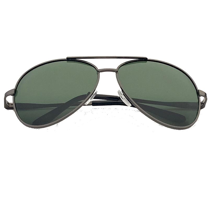 墨镜男士变色太阳镜男女开车专用防紫外线2020新款潮偏光夜视眼镜