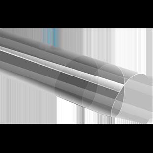 3M隔熱膜家用窗户防曬玻璃貼膜陽光房遮光神器單向透視防爆膜隱私