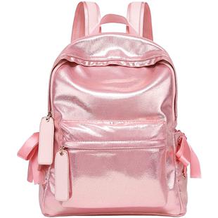 大雙肩包2020新款ins潮牌韓版初中生高中大學生書包女大容量揹包