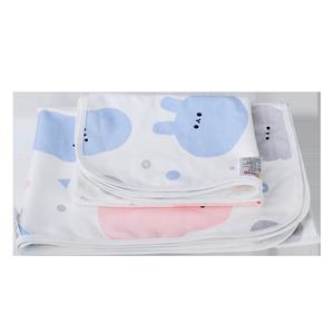 隔尿垫大号防水可洗透气儿童宝宝
