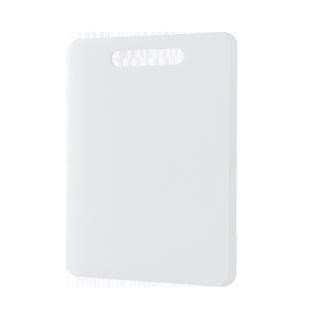 家用防霉抗菌擀面板塑料宿舍切菜板