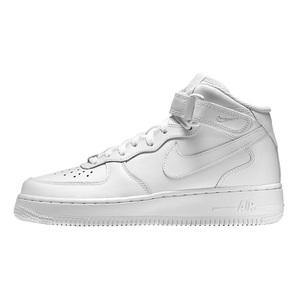 nike air force空军一号af1女板鞋