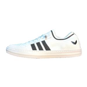 2021年新款潮流小白鞋夏季透气男鞋